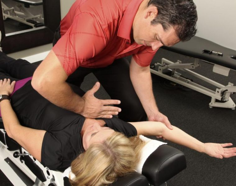 Tips on Choosing a Chiropractor